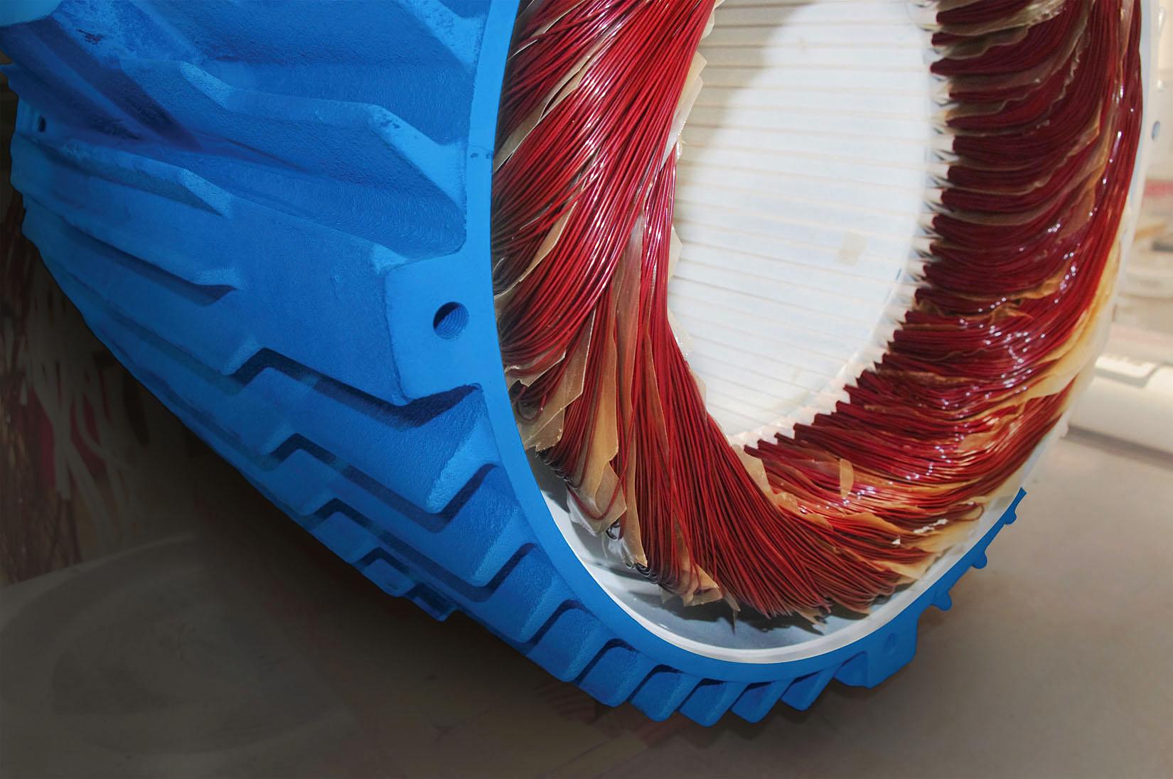 Industrial-Electro-Mechanics-motor.jpg