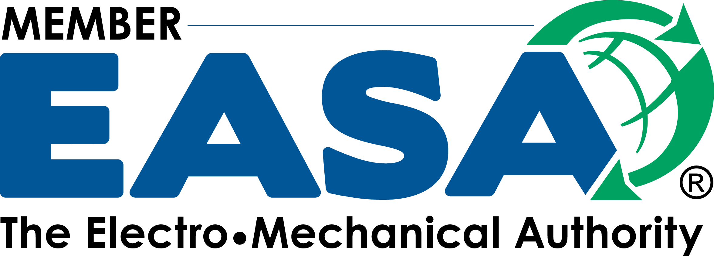 Electrical Apparatus Service Association.png