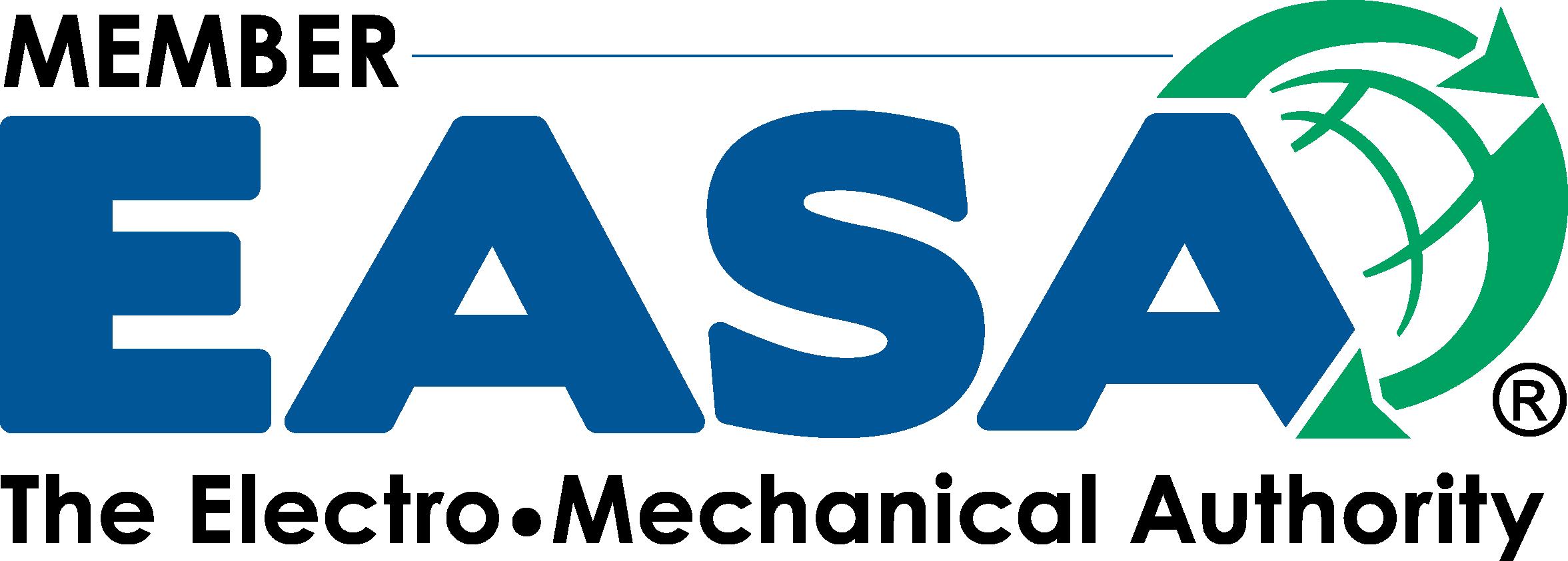 Electrical-apparatus-service-association