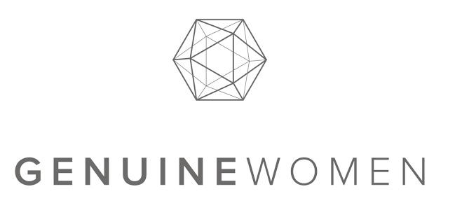 logo-genuine.jpg