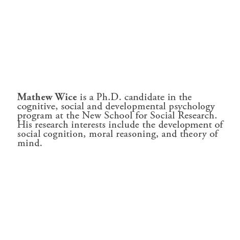 Matt_bio.jpg