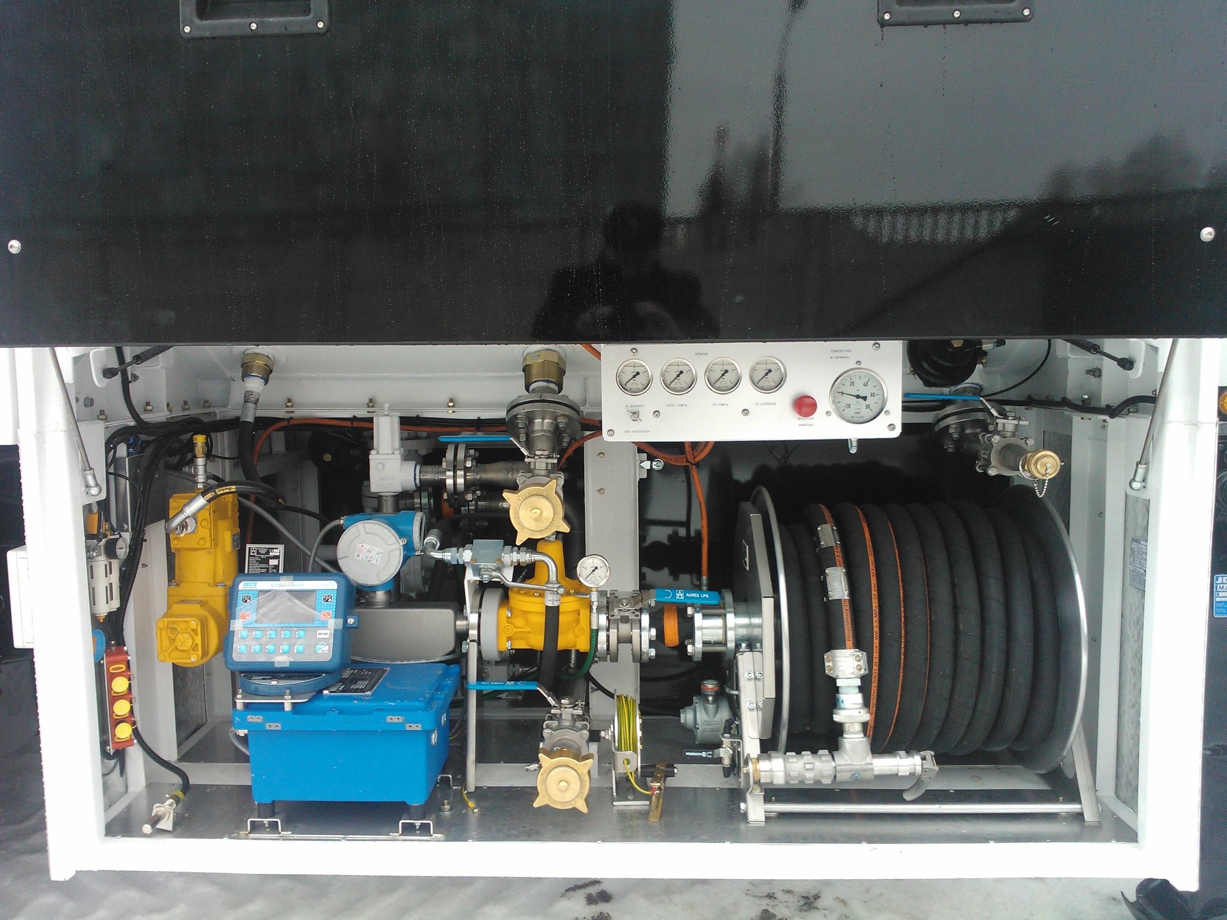 NG 266- dyst EH TE 550 version III.jpg
