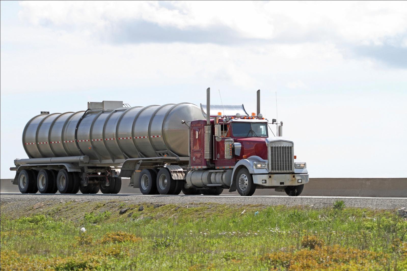 crude_oil_tanker.jpg