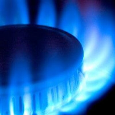 bigstockphoto_Natural_Gas_Flame_329370_RSSize250x249_400x400.jpg