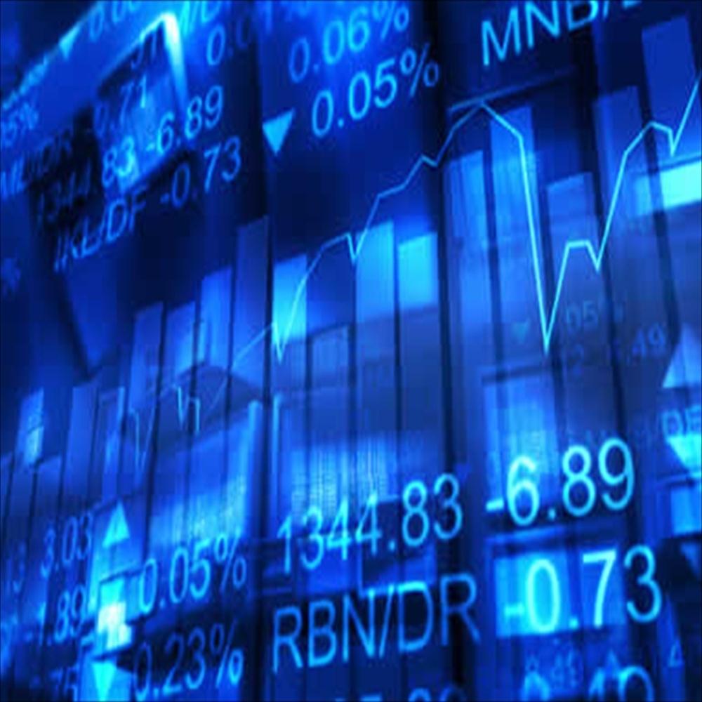 e-trade-stock-51.jpg