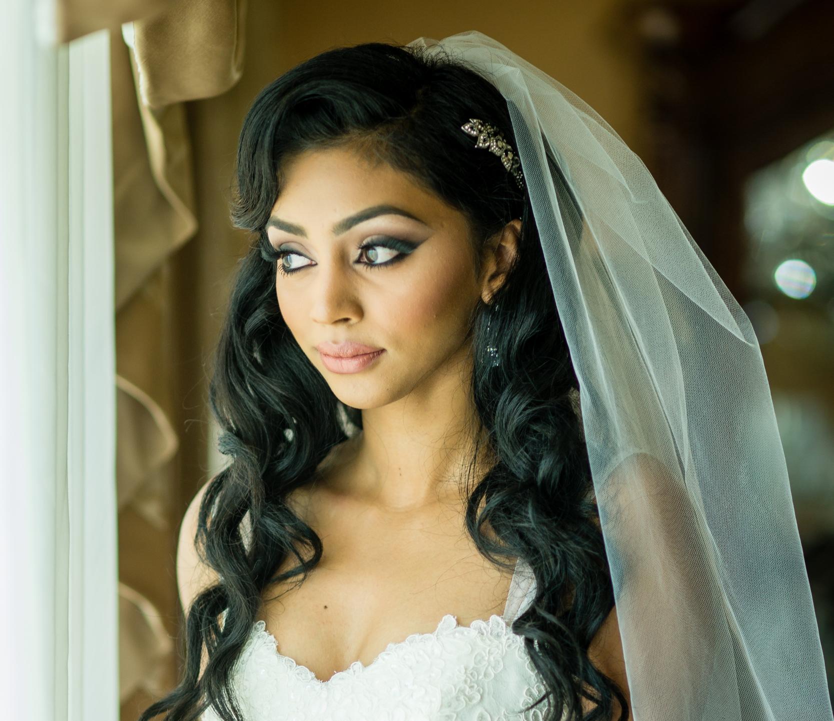 r_k_wedding (102 of 695).jpg