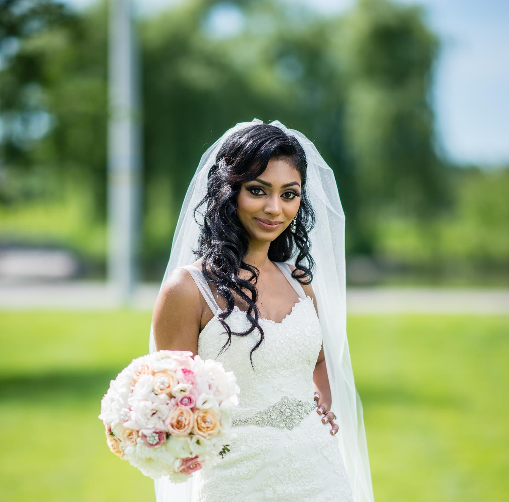r_k_wedding (351 of 695).jpg