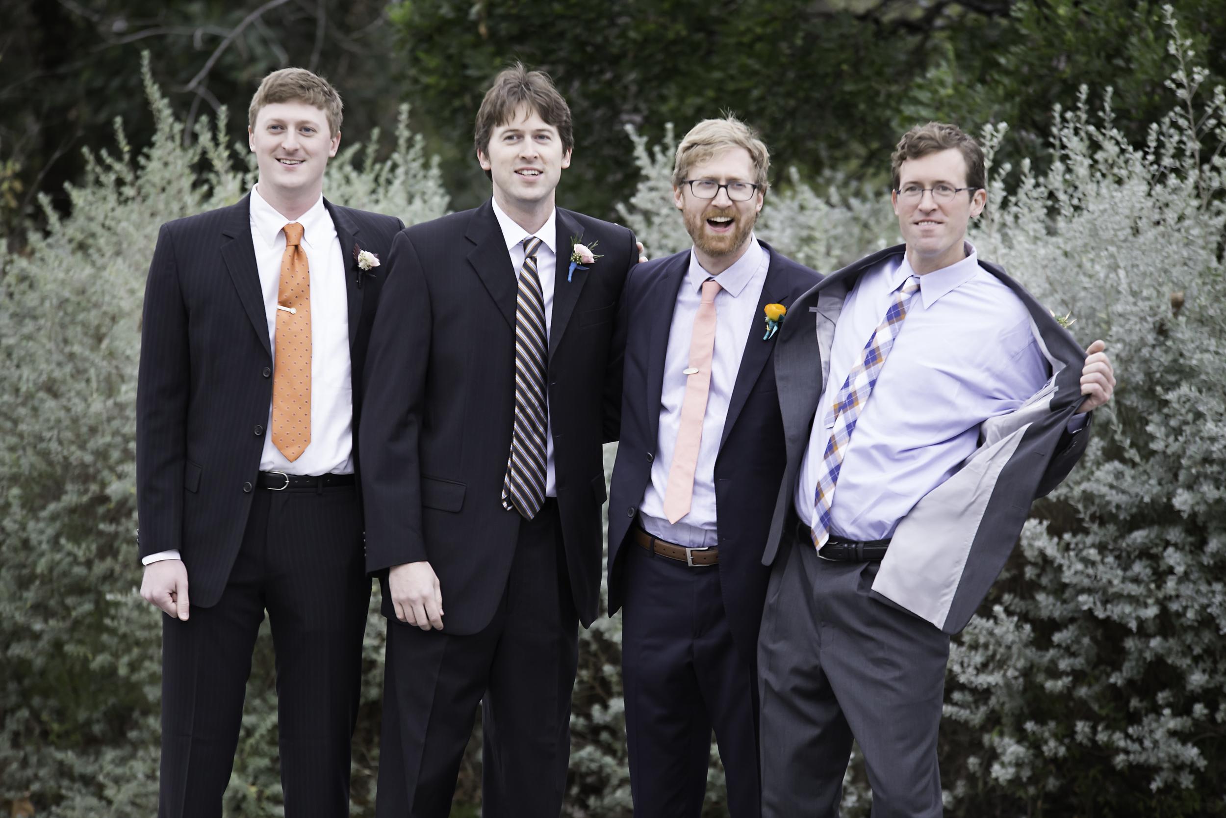 Austin_wedding_photographer_jolo4