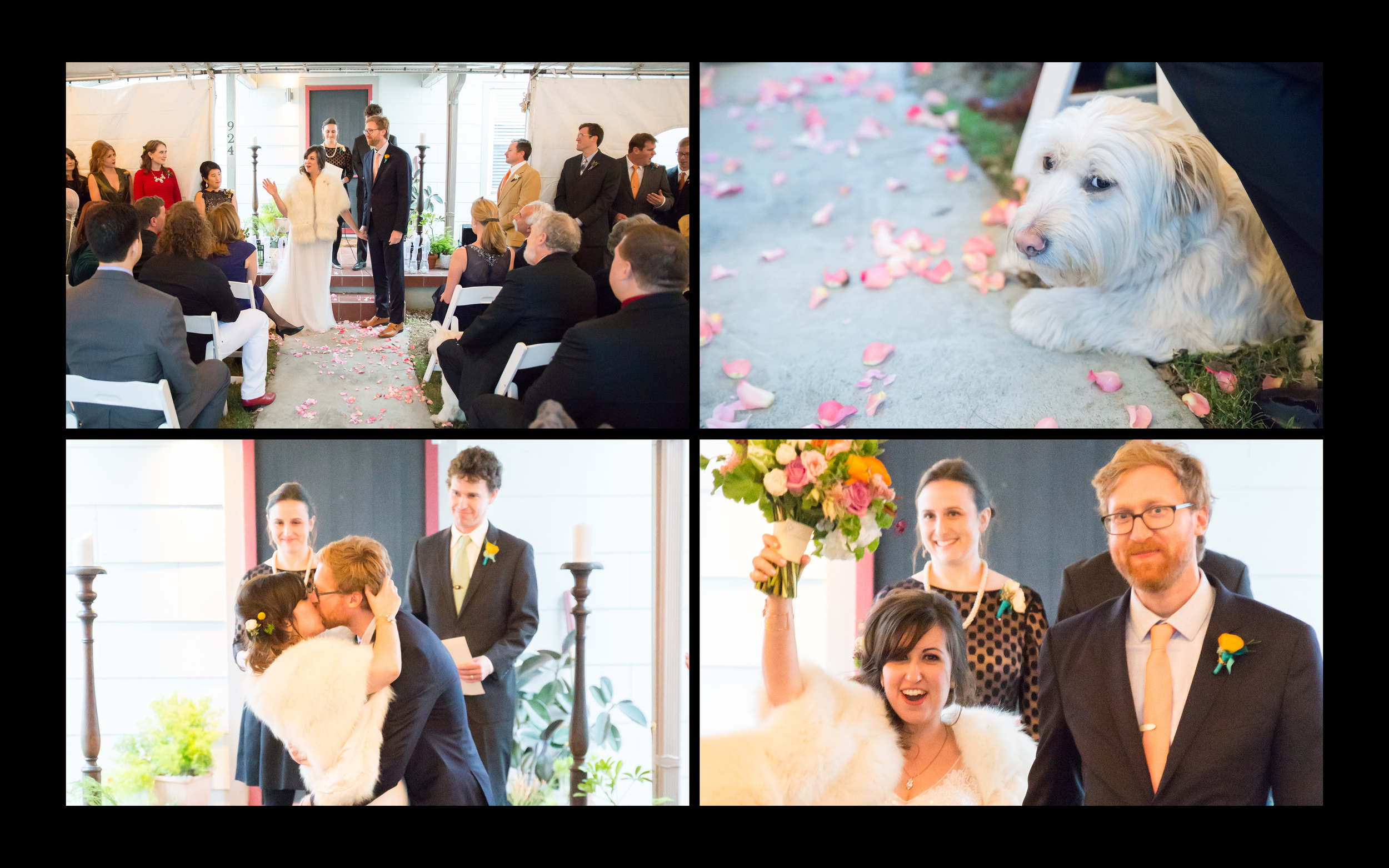 Austin_wedding_photographer_jolo6