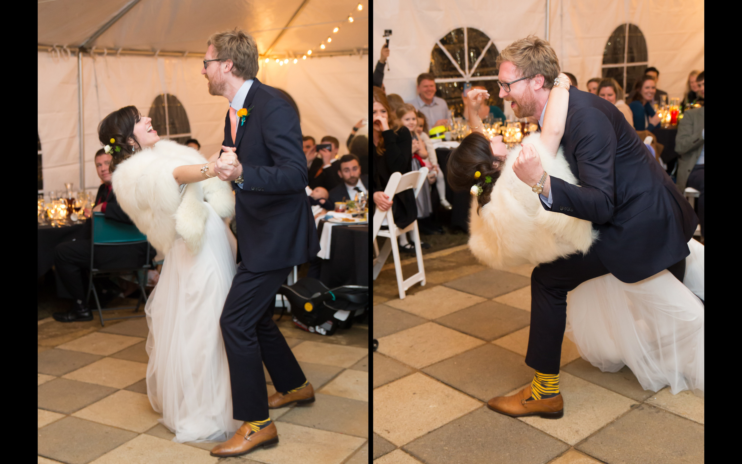 Austin_wedding_photographer_jolo7