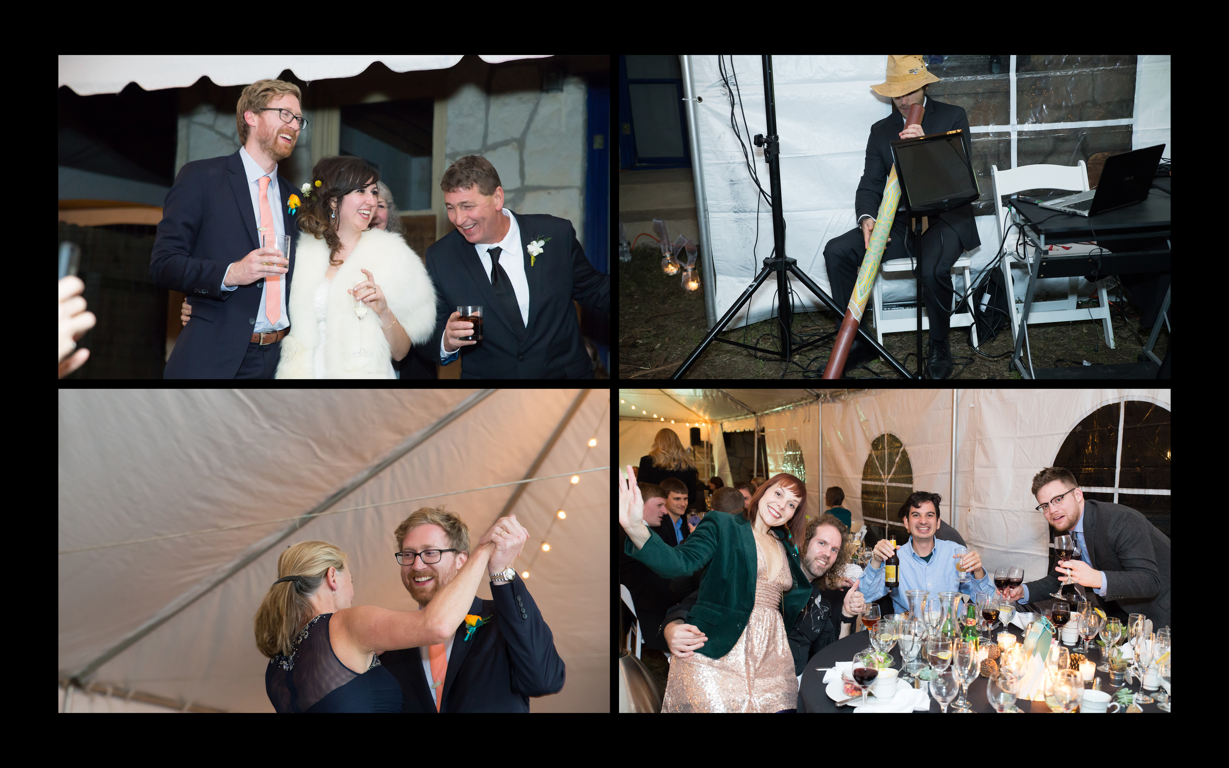 Austin_wedding_photographer_jolo8