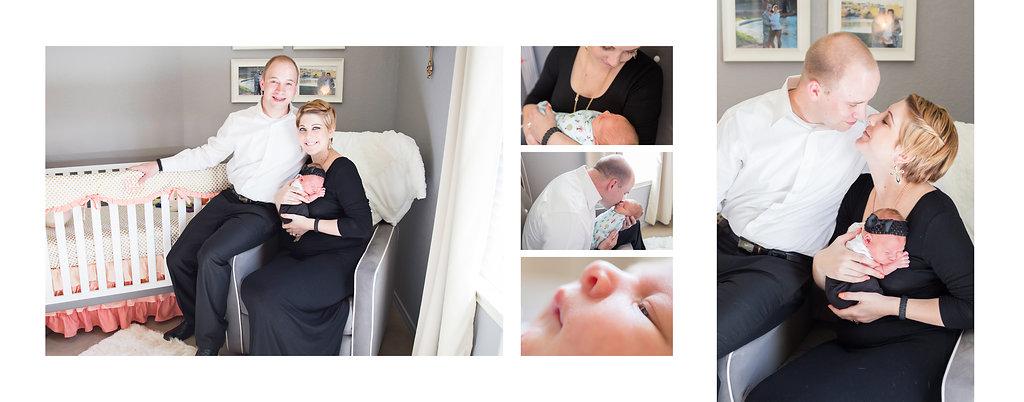 Austin_newborn-photographer_2