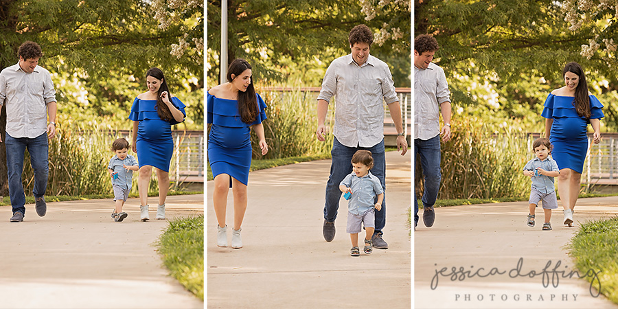 Austin_Texas_Butler_Park_Maternity_3