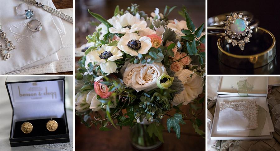 Madewood_Wedding_Details
