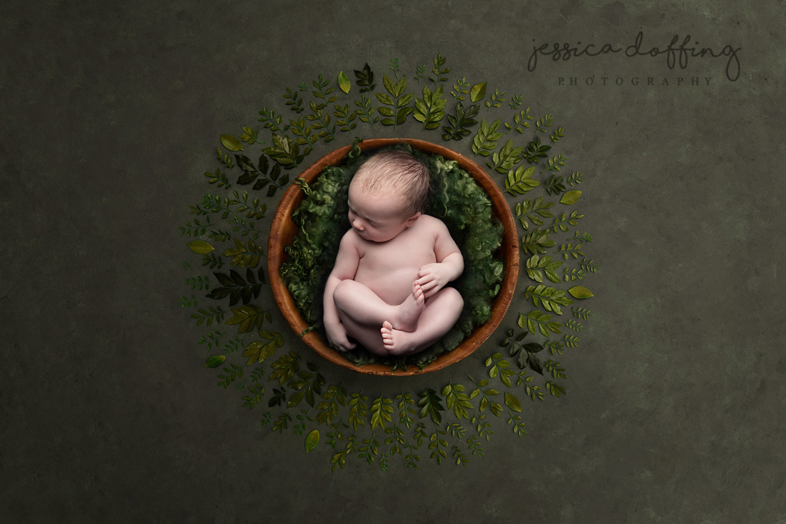 newborn_green_bowl