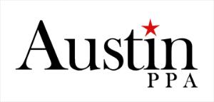 austin ppa logo