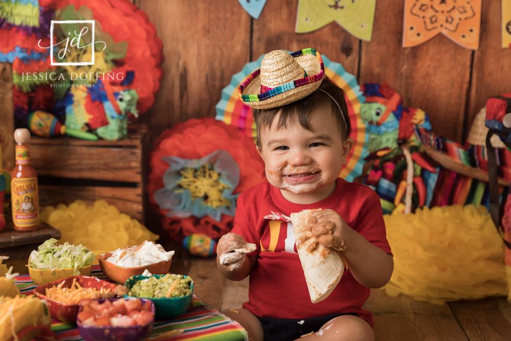 baby taco fiesta austin texas
