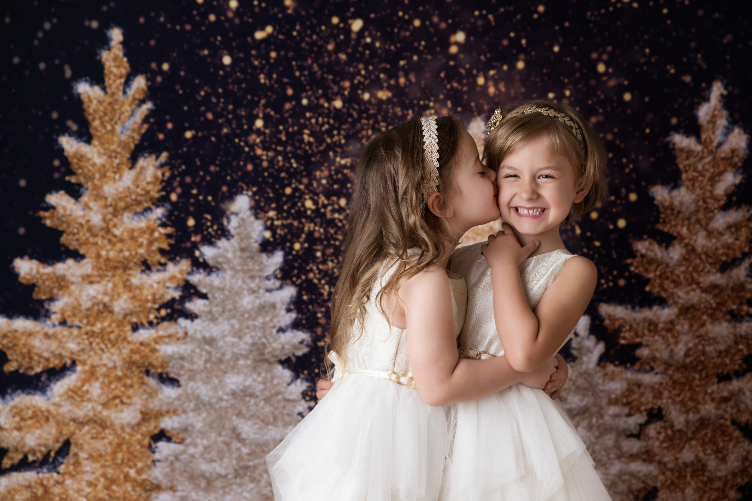 Christmas-Mini-Sessions-Jessica-Doffing-Photography_0003.jpg