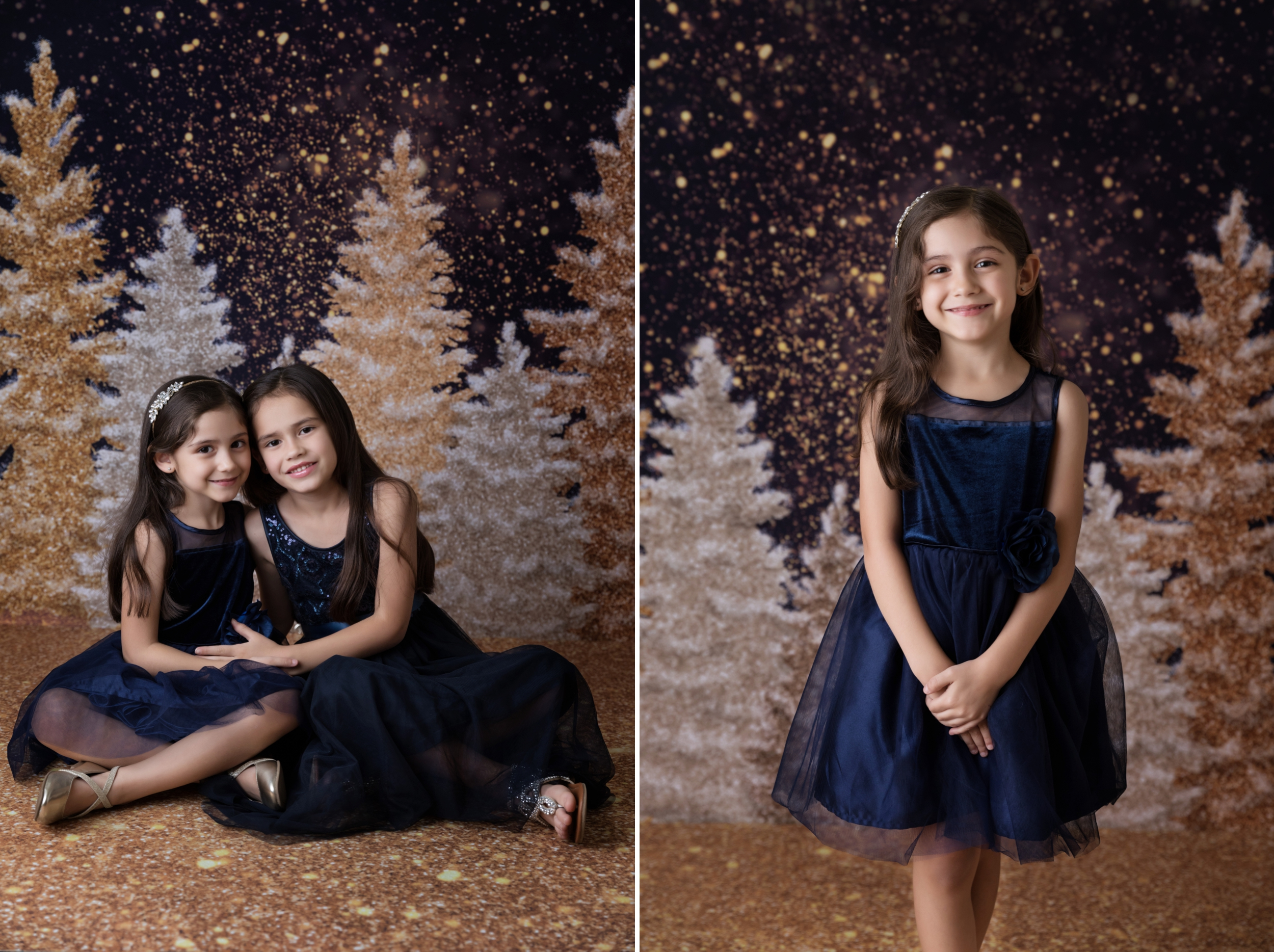 Christmas-Mini-Sessions-Jessica-Doffing-Photography_0004.jpg