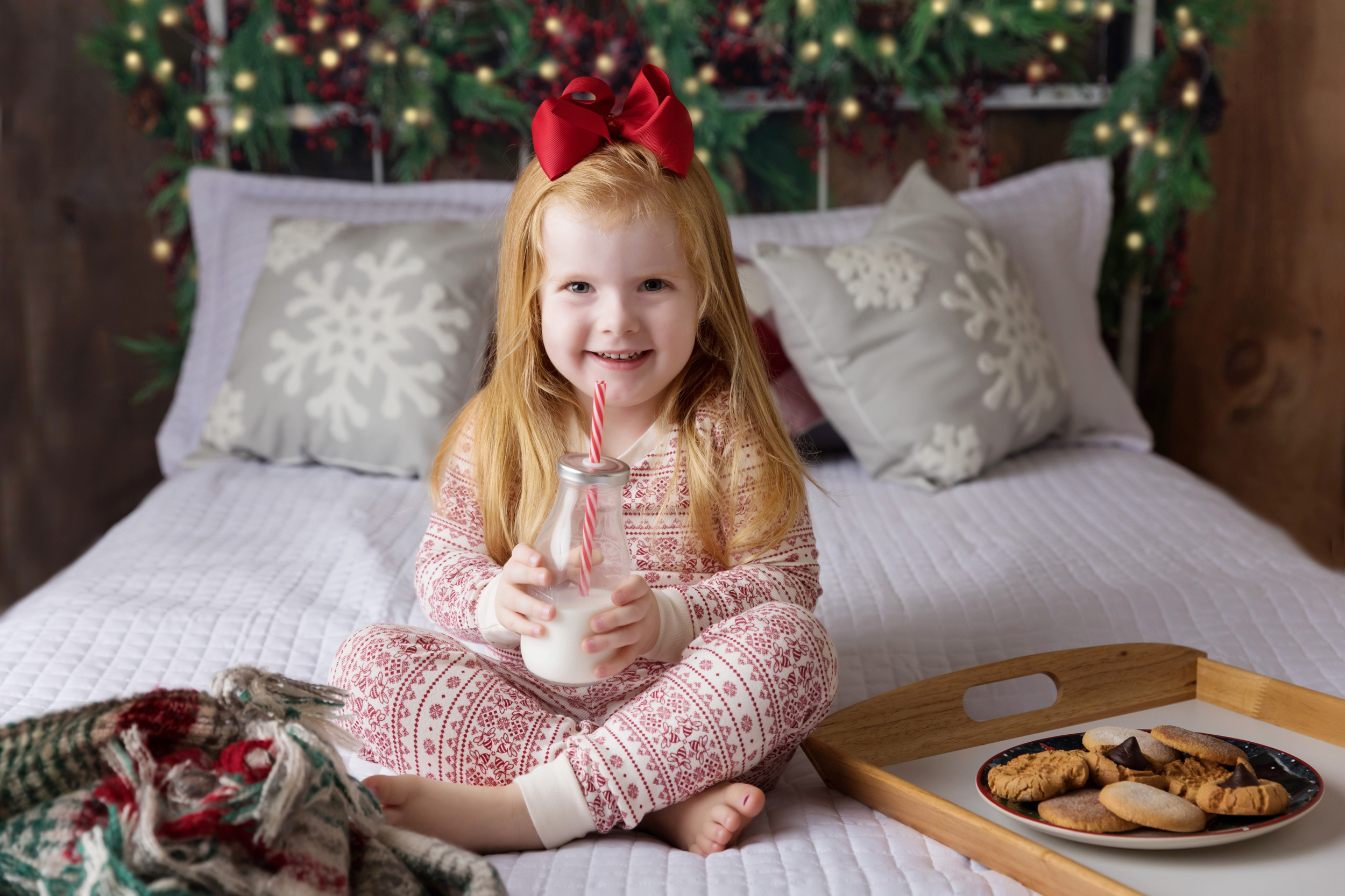 Christmas-Mini-Sessions-Jessica-Doffing-Photography_0005.jpg