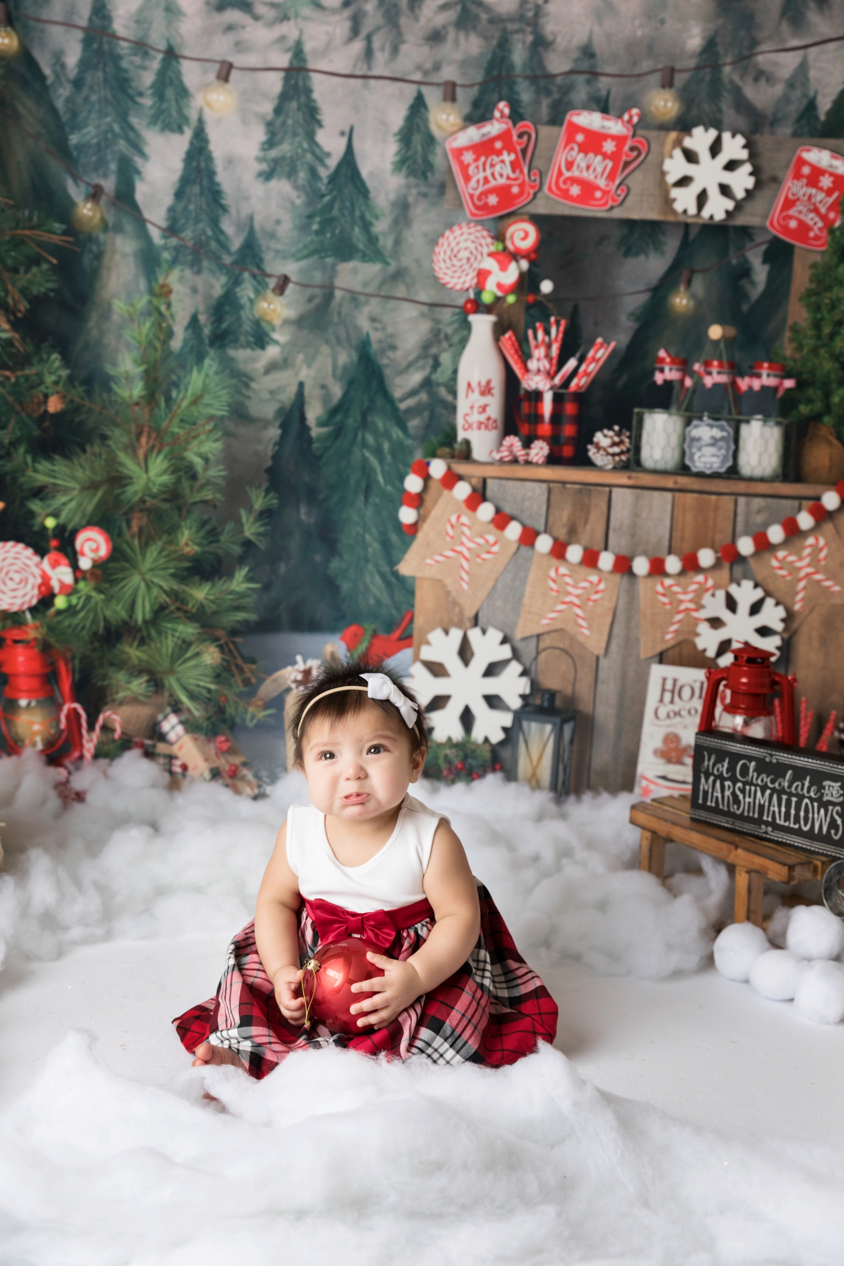 Christmas-Mini-Sessions-Jessica-Doffing-Photography_0022.jpg