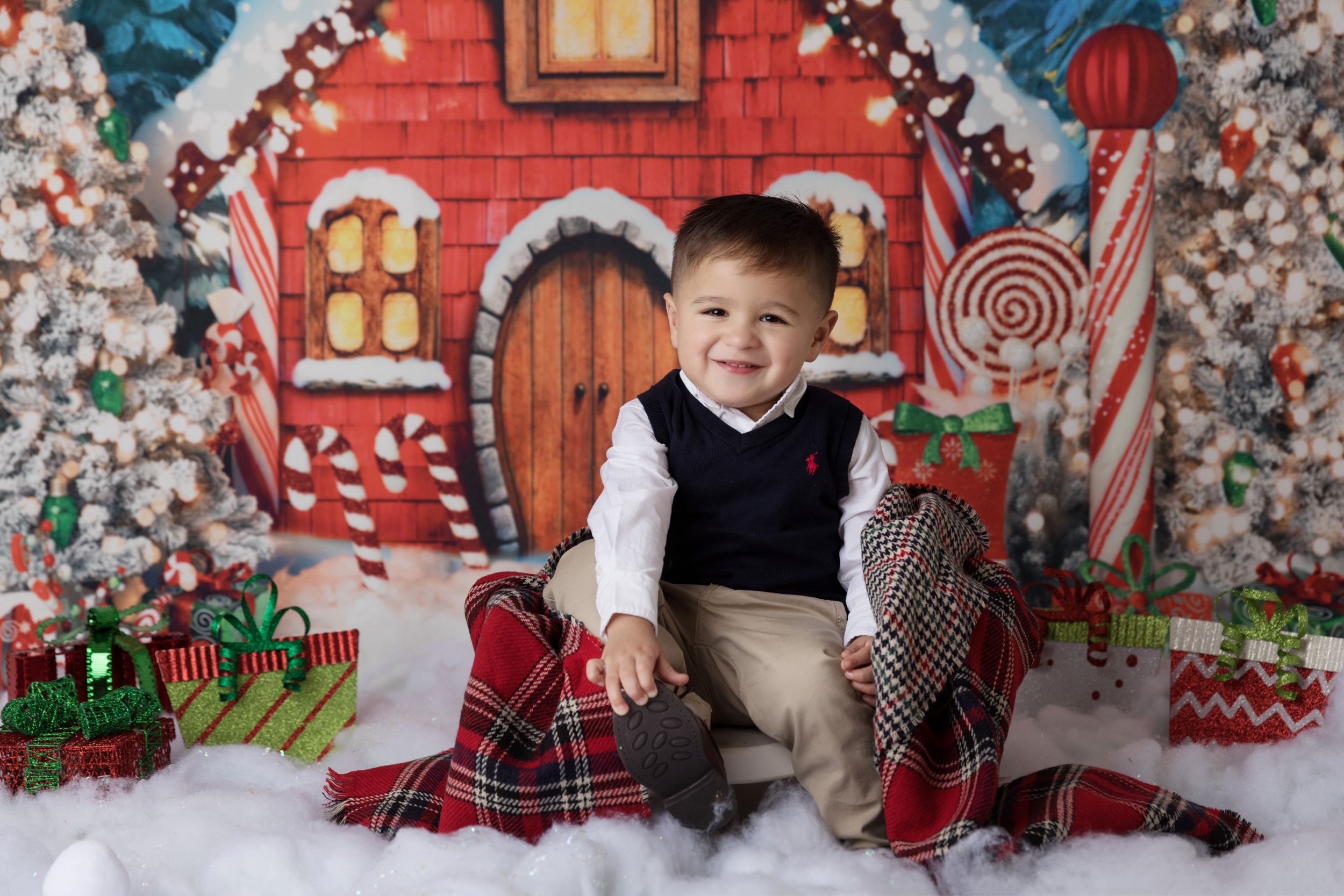 Christmas-Mini-Sessions-Jessica-Doffing-Photography_0013.jpg