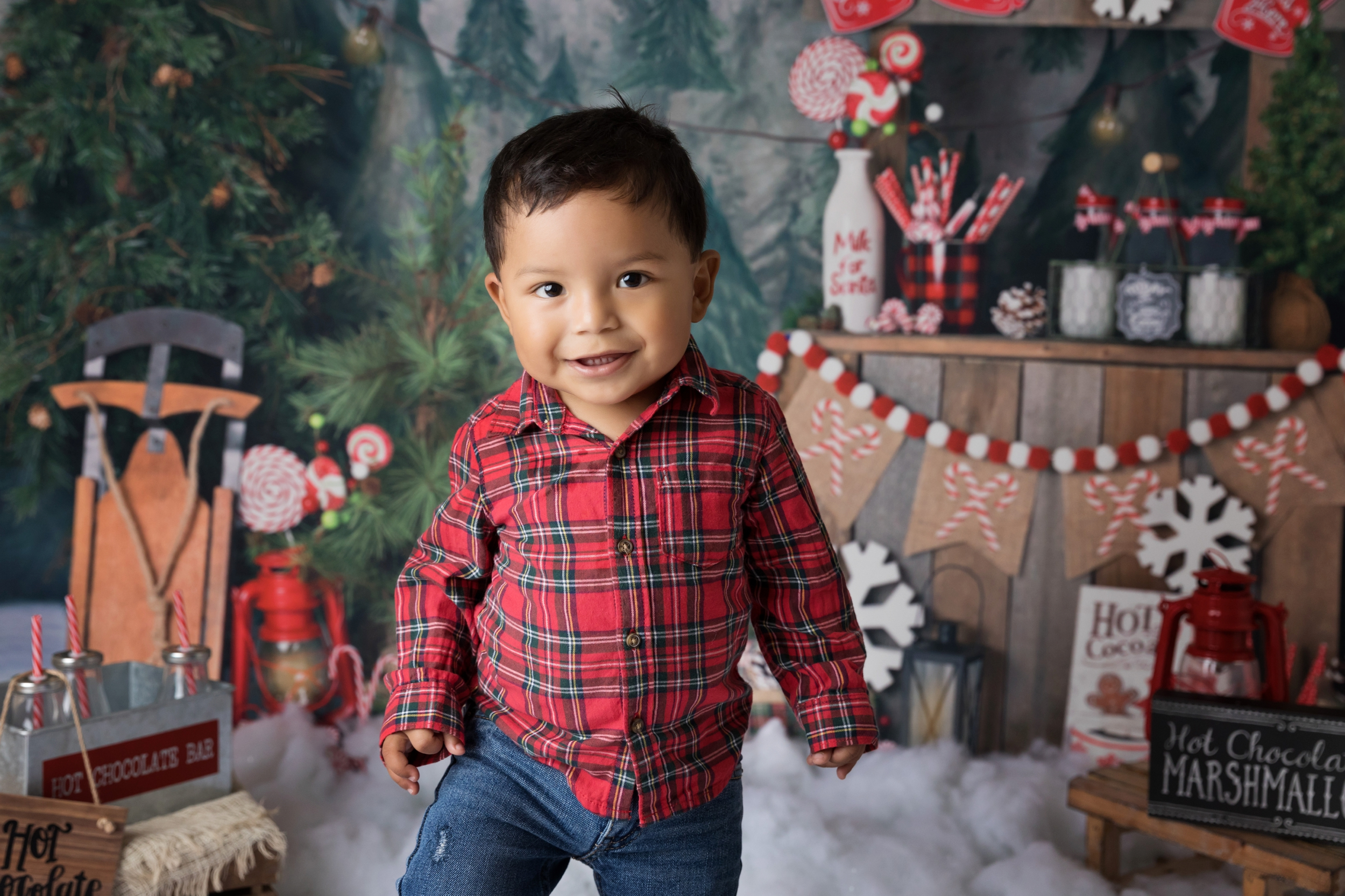 Christmas-Mini-Sessions-Jessica-Doffing-Photography_0017.jpg