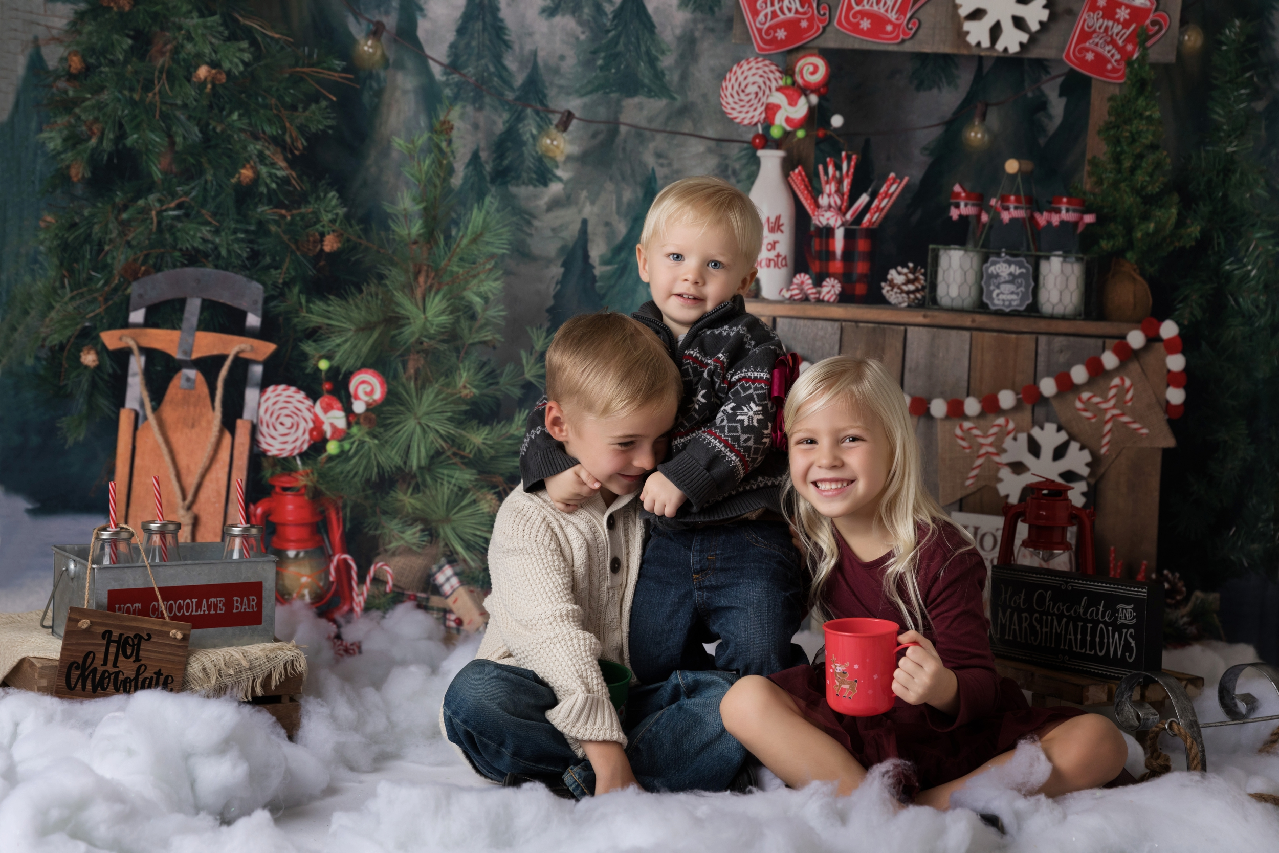 Christmas-Mini-Sessions-Jessica-Doffing-Photography_0018.jpg