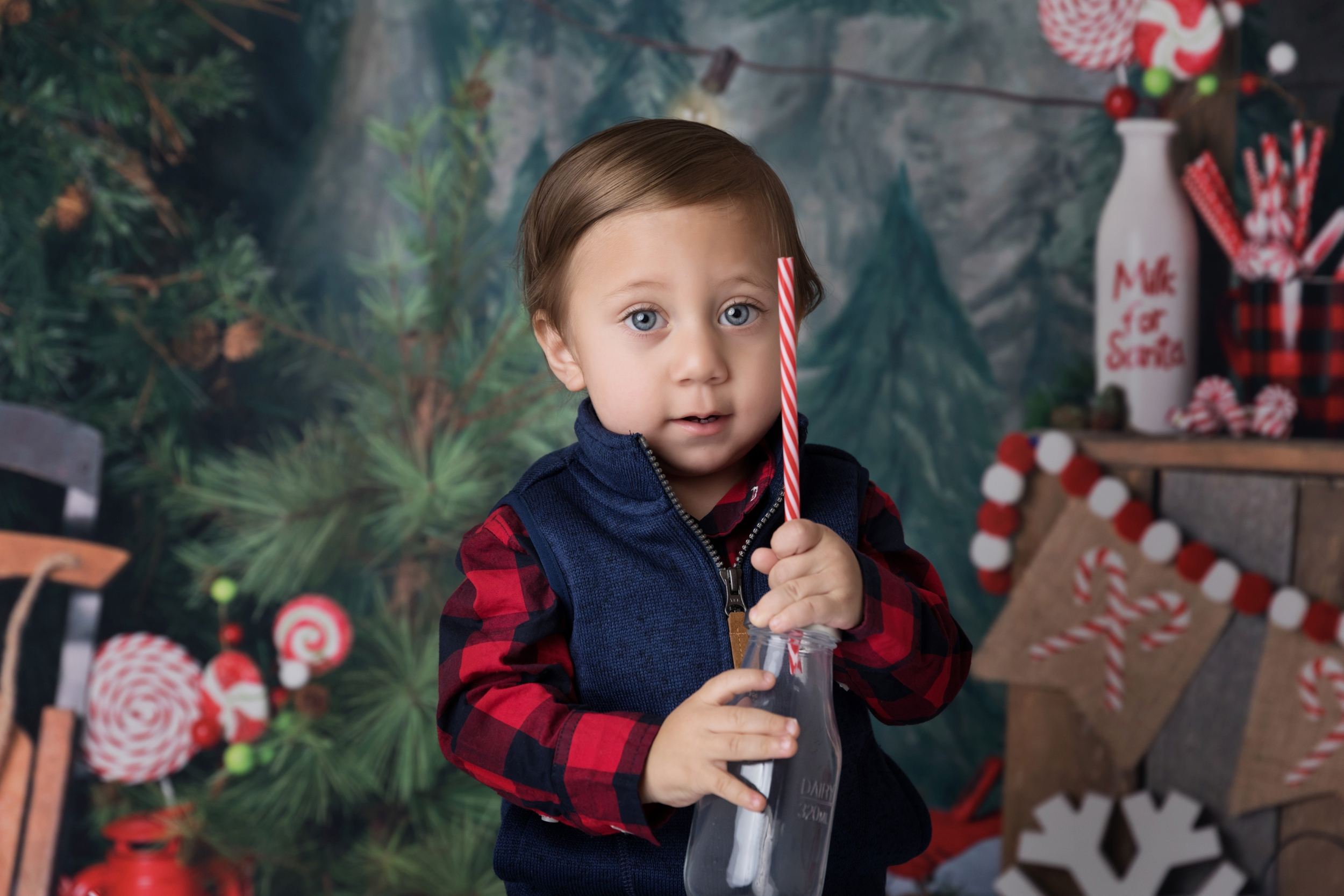 Christmas-Mini-Sessions-Jessica-Doffing-Photography_0020.jpg