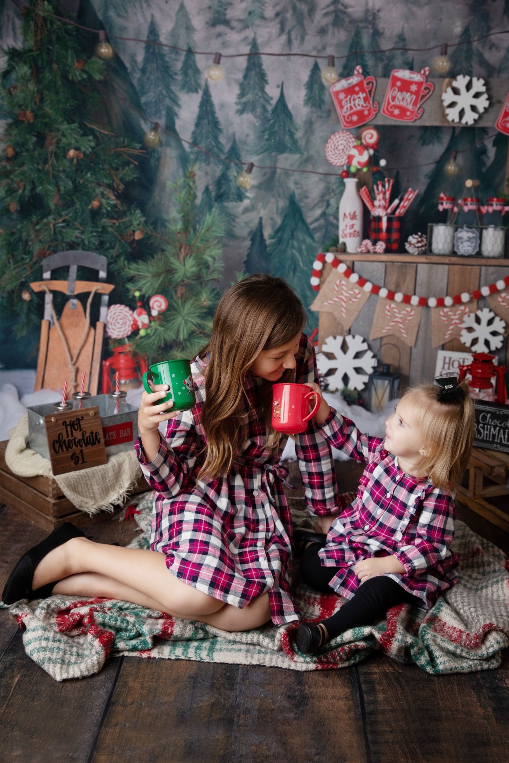 Christmas-Mini-Sessions-Jessica-Doffing-Photography_0021.jpg