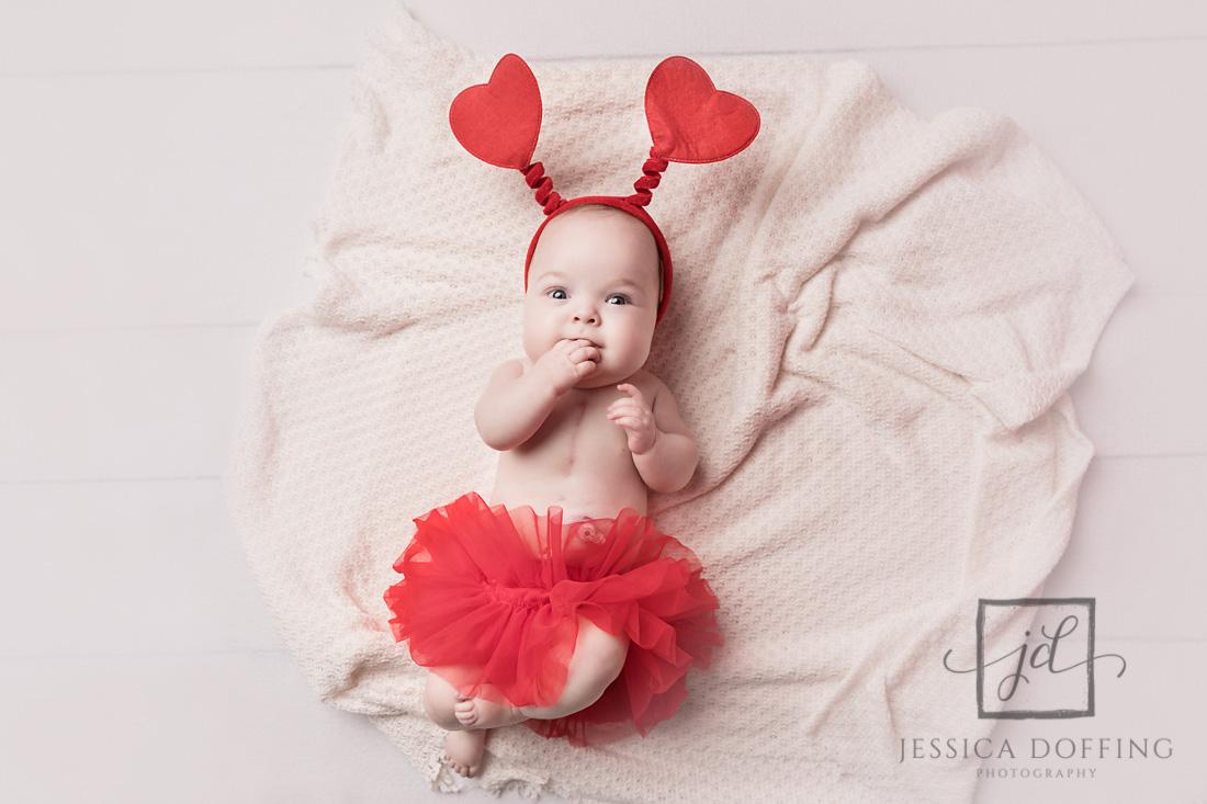 baby heart warrior austin texas