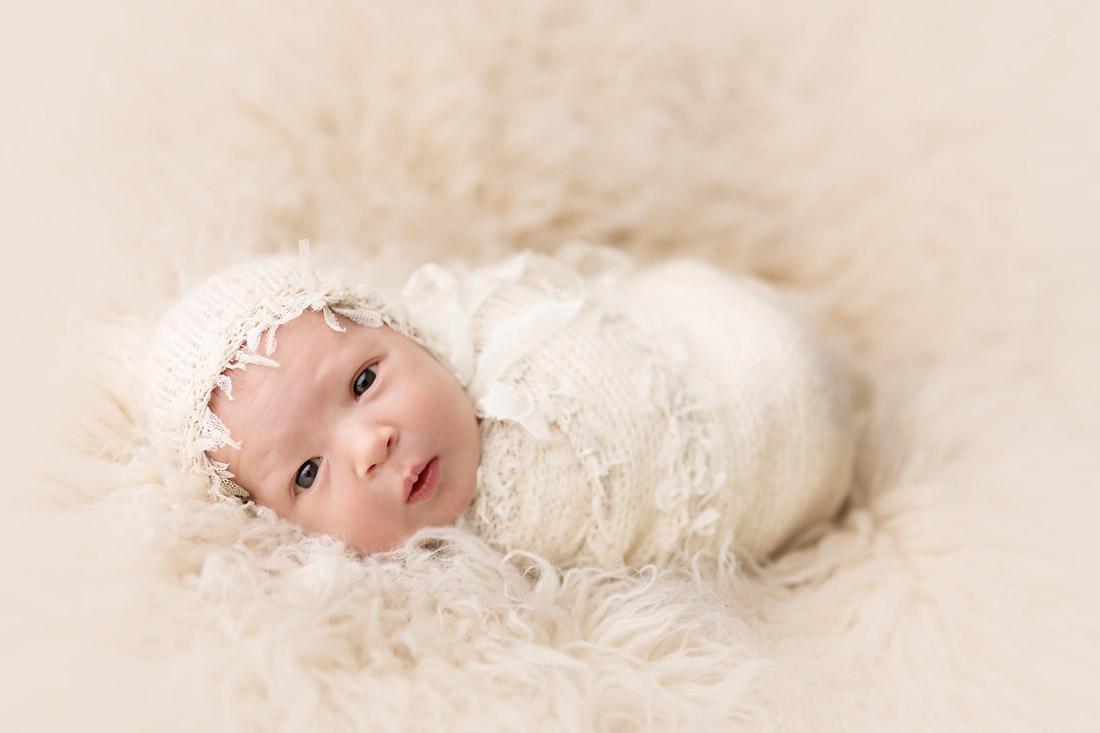 amanda_newborn-1wnwm.jpg