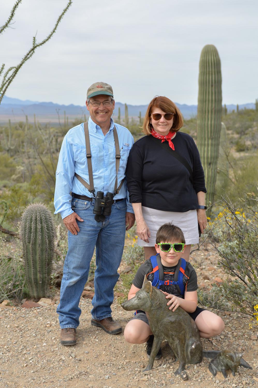 Tucson 2019 (9 of 94).jpg
