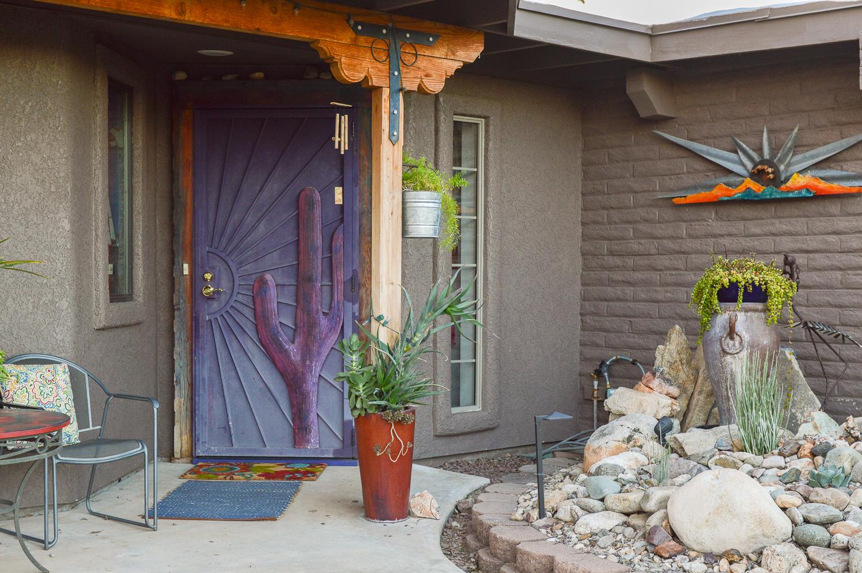 Tucson 2019 (62 of 94).jpg