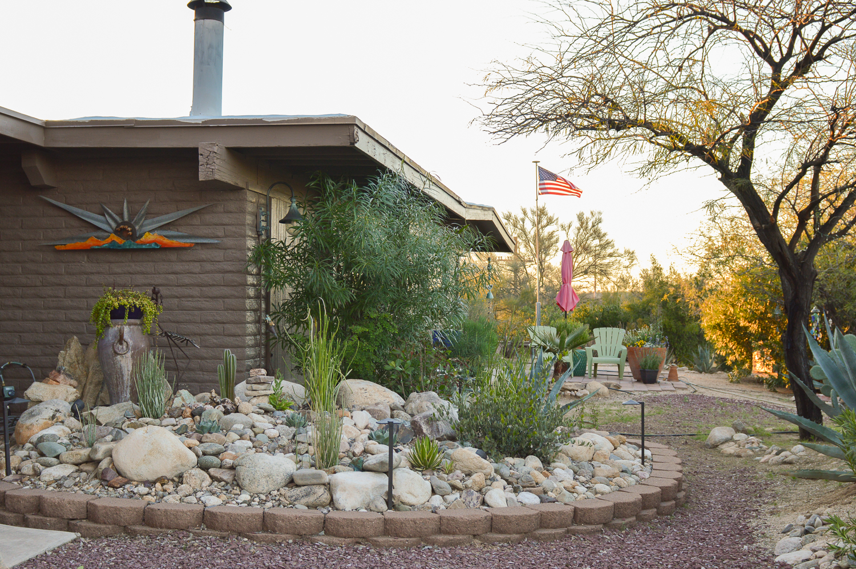 Tucson 2019 (64 of 94).jpg