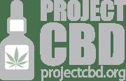 cbd-logo-footer.png