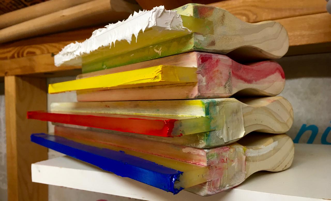 colorful squeegees.jpg