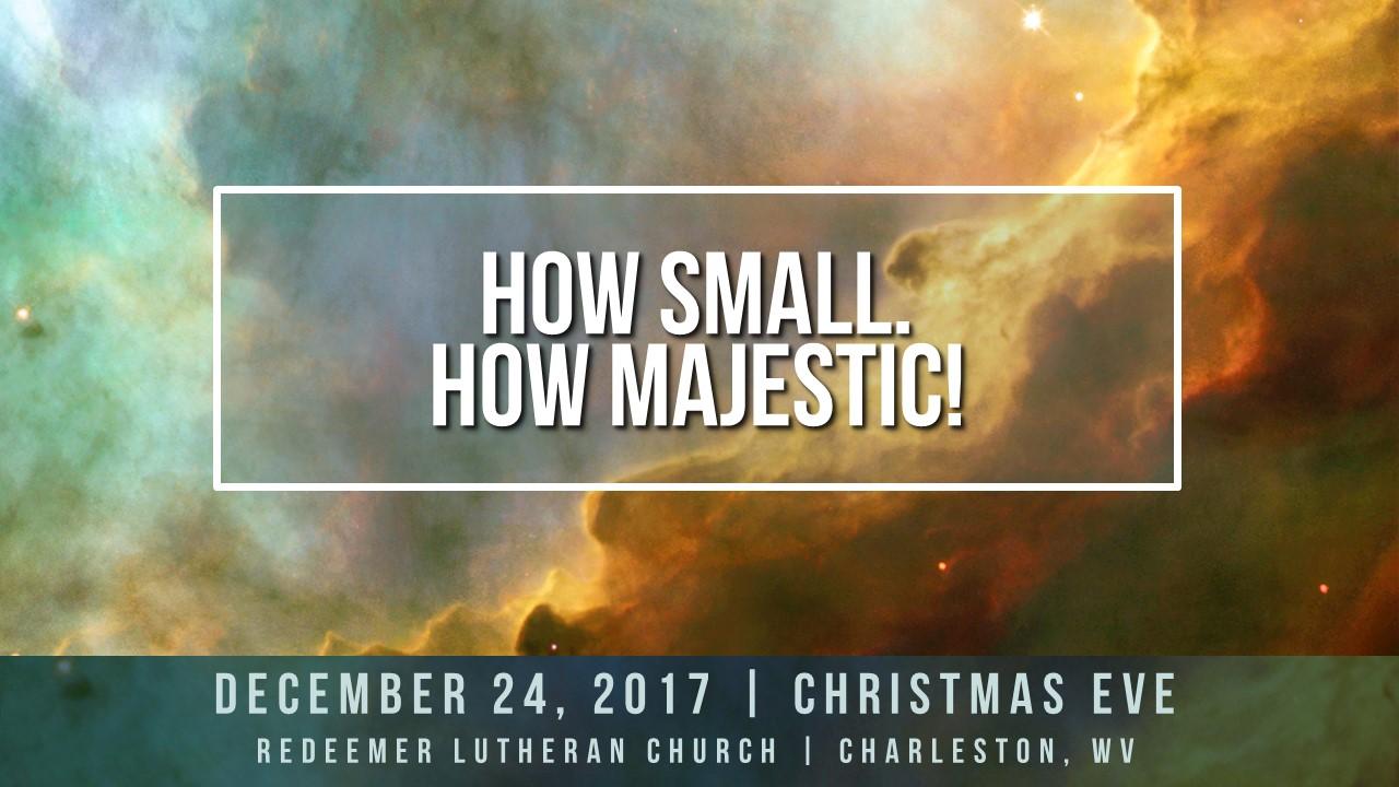 12-24-2017 Worship Xmas Eve YrB.jpg