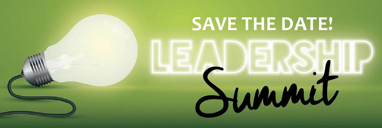 leadership_lightbulb_w_text.jpg