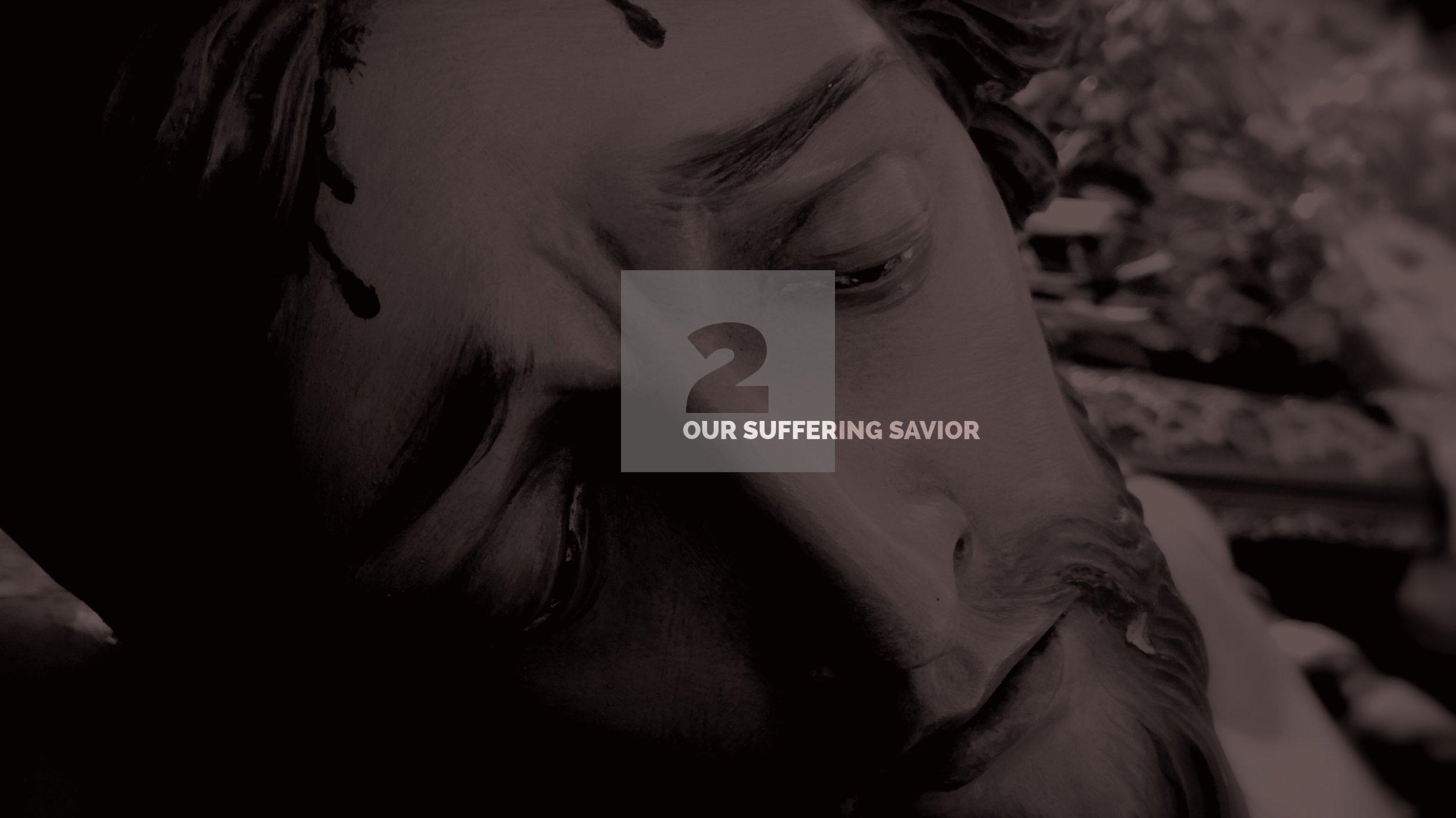 Our Suffering Savior Part 2.jpg