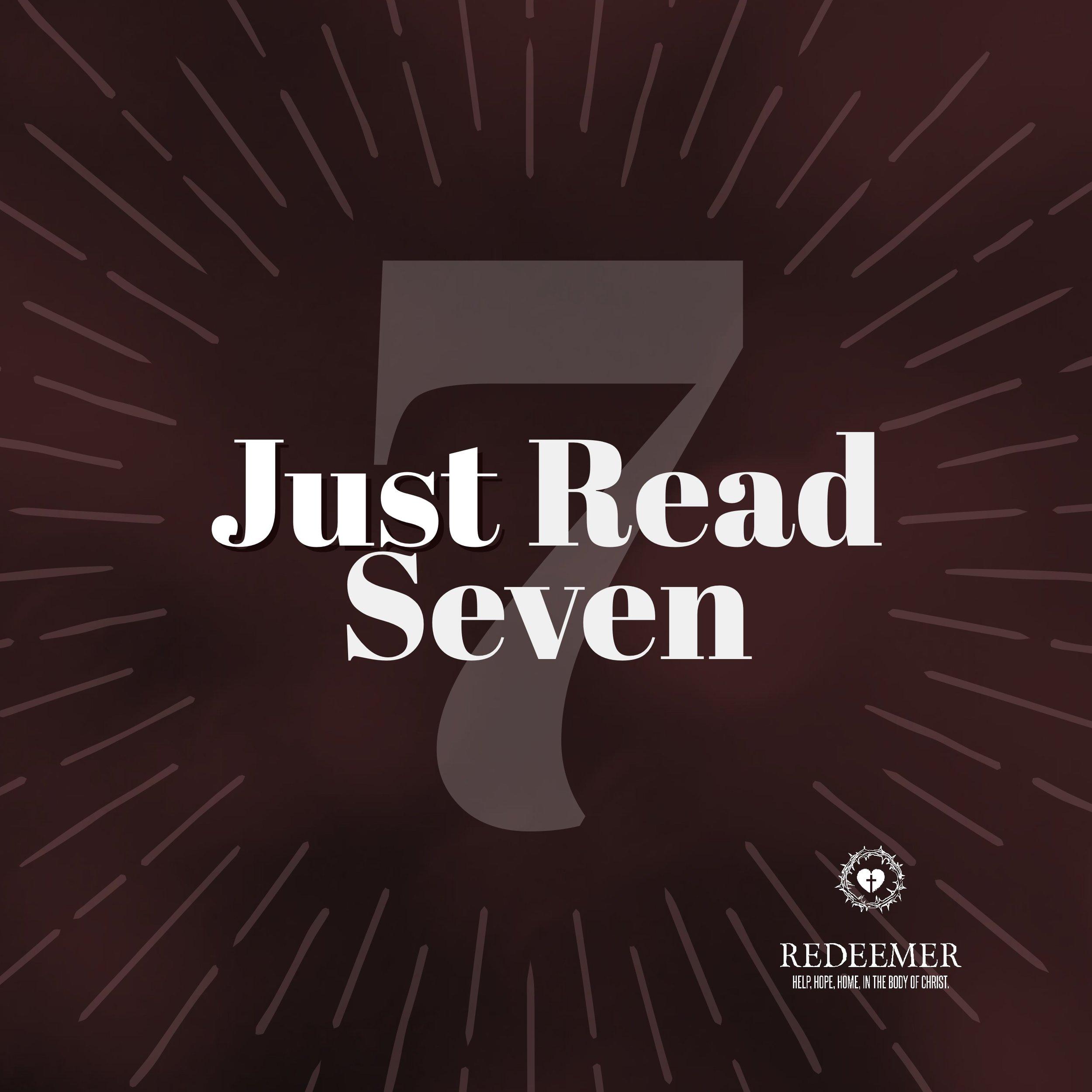 Just_read_seven_square.jpeg