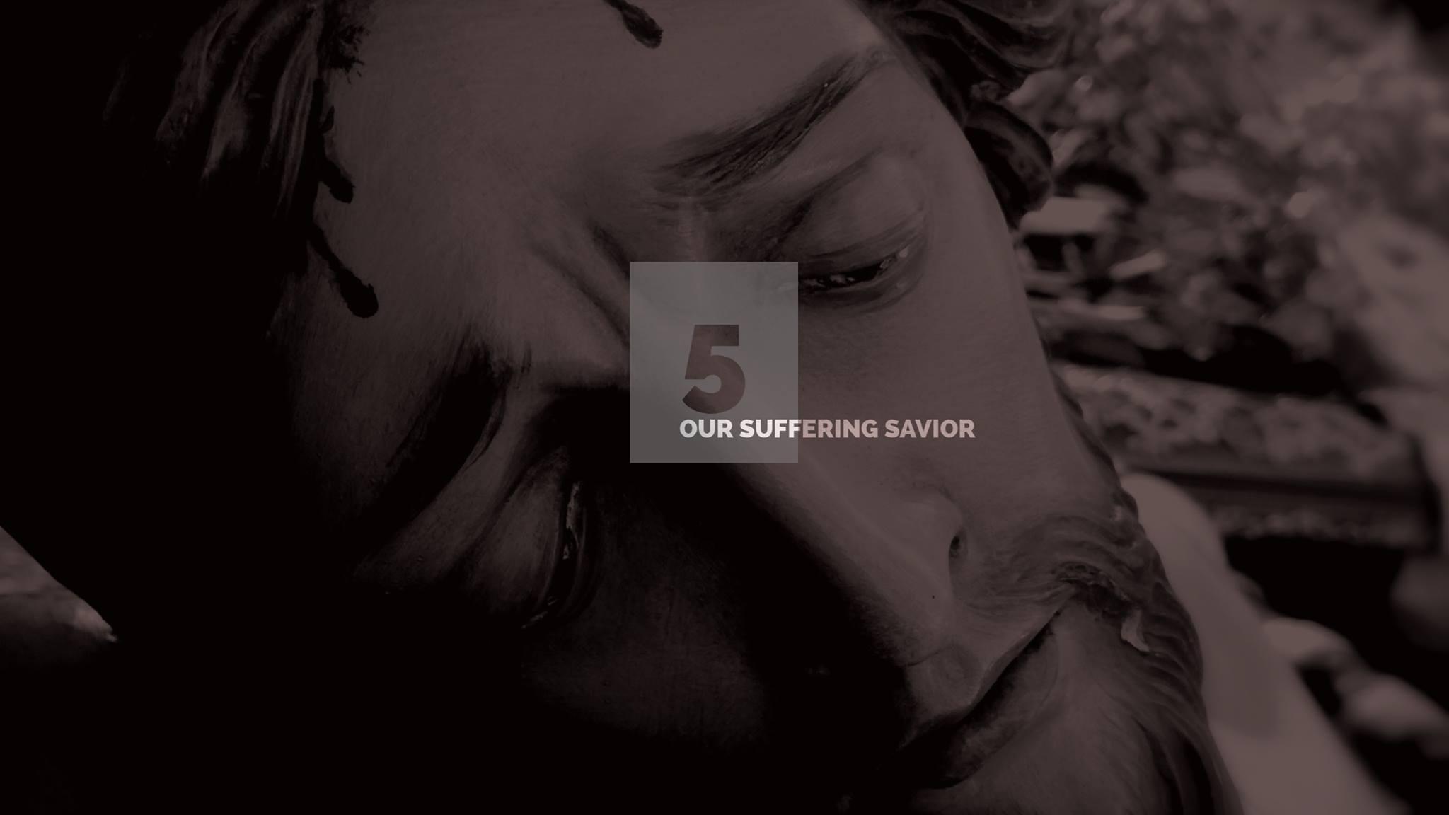 Lent 5B_part 5 Suffering Savior.jpg