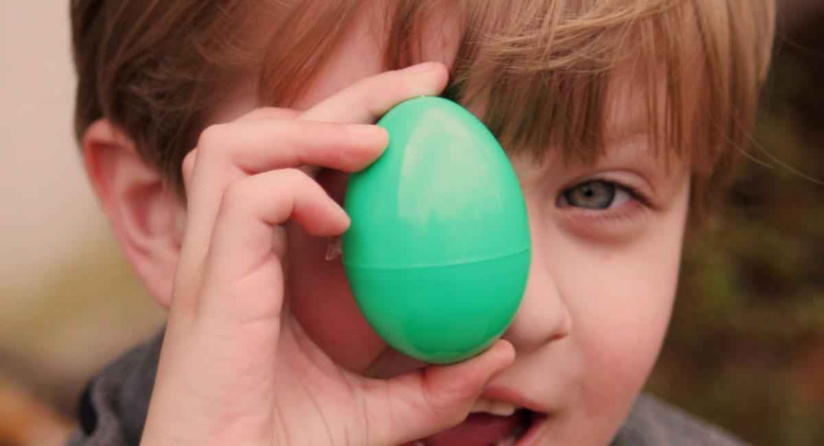 Eggstravaganza-og-image.jpg