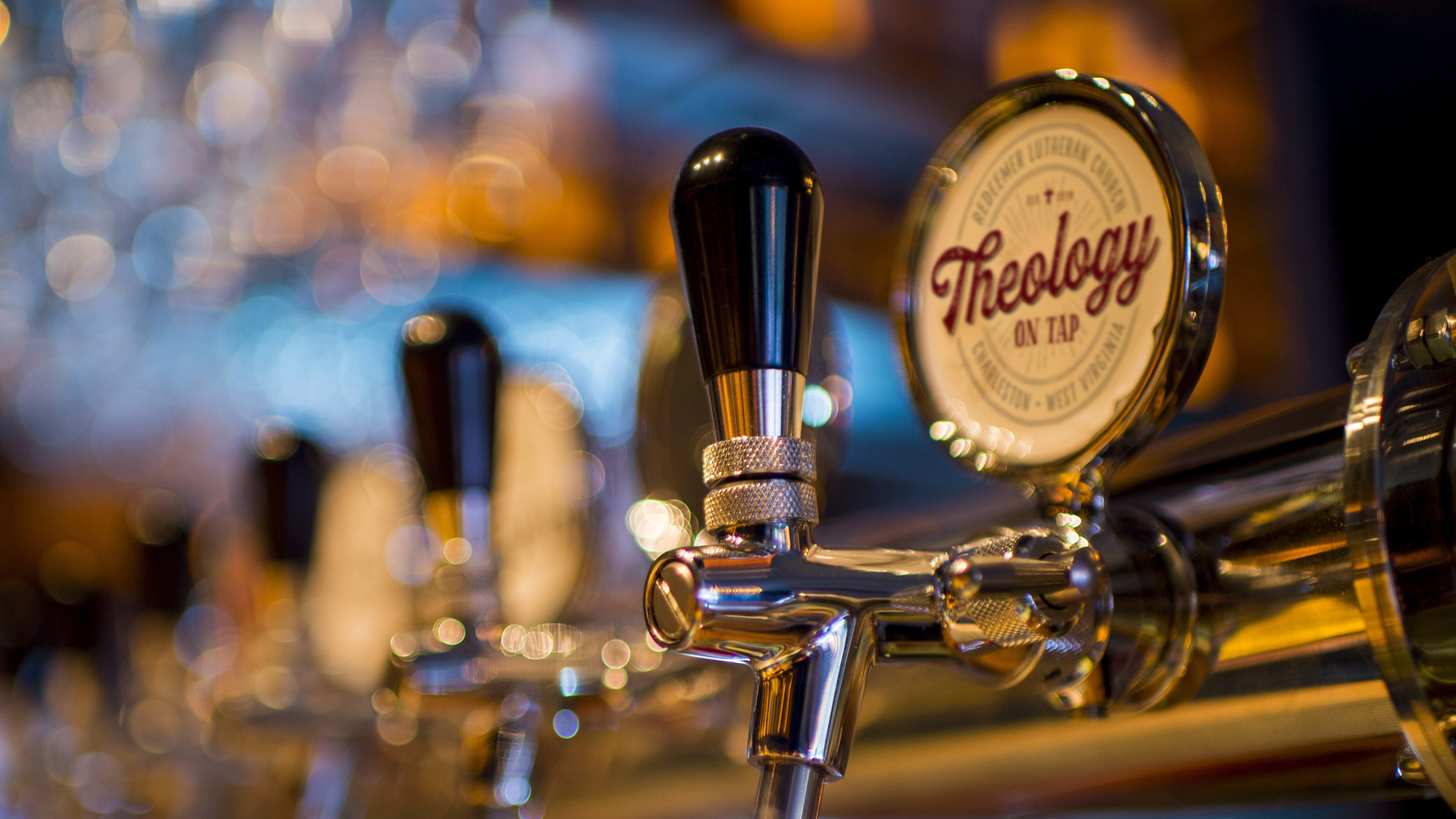 16x9-Theology-on-tap-alcohol-ale-bar-159291.jpg