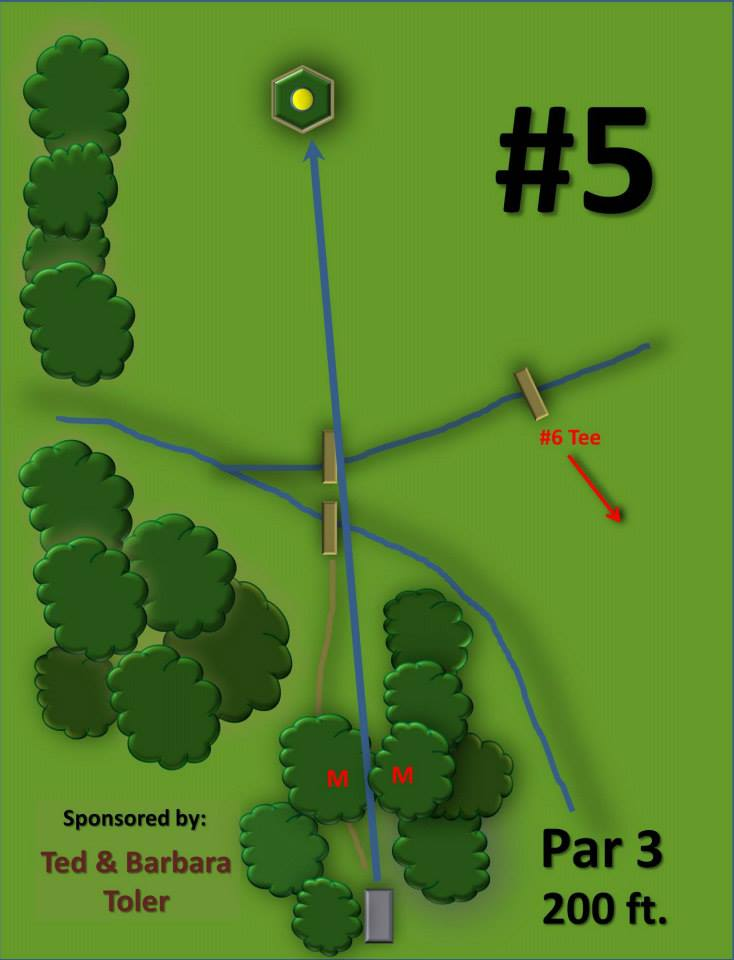 Hole 5.jpg