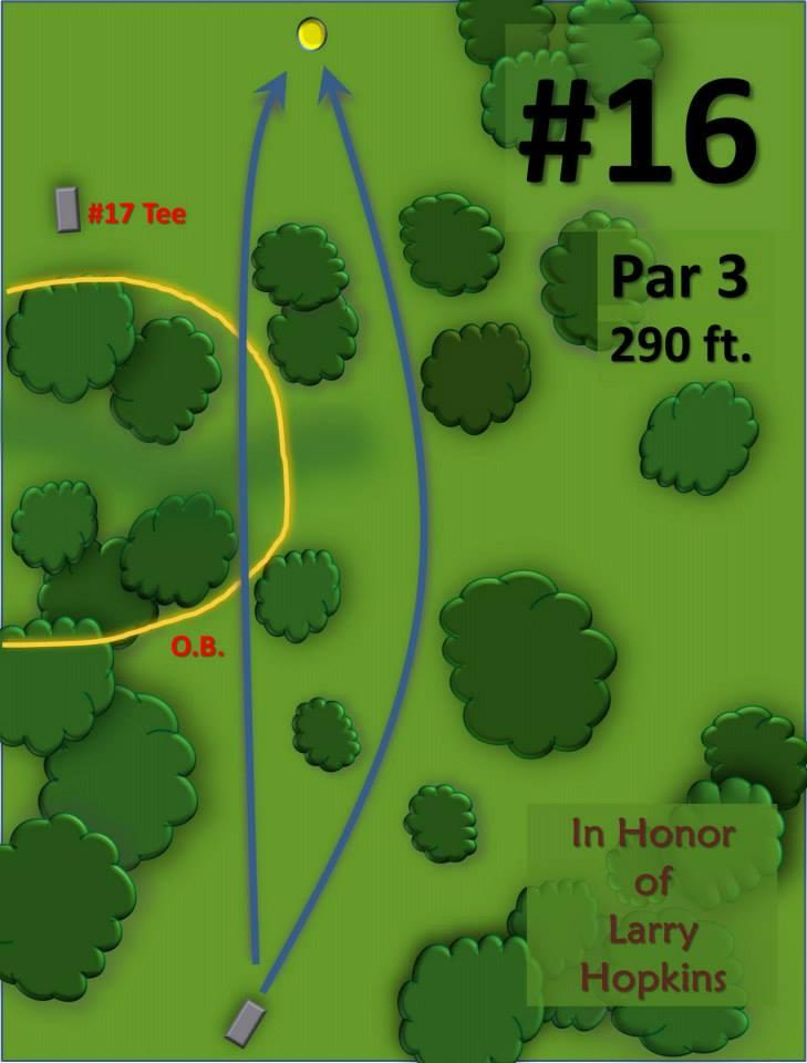 Hole 16.jpg