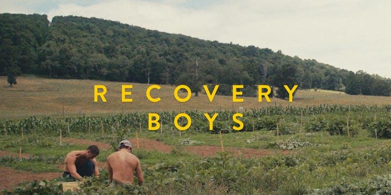 Recovery Boys Screeing header.jpg