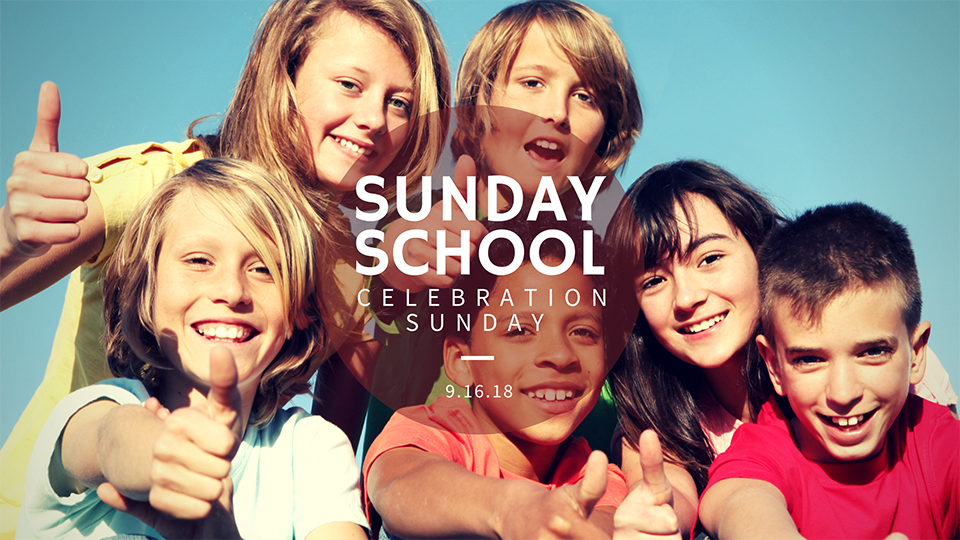 sunday school 16_9-small.png