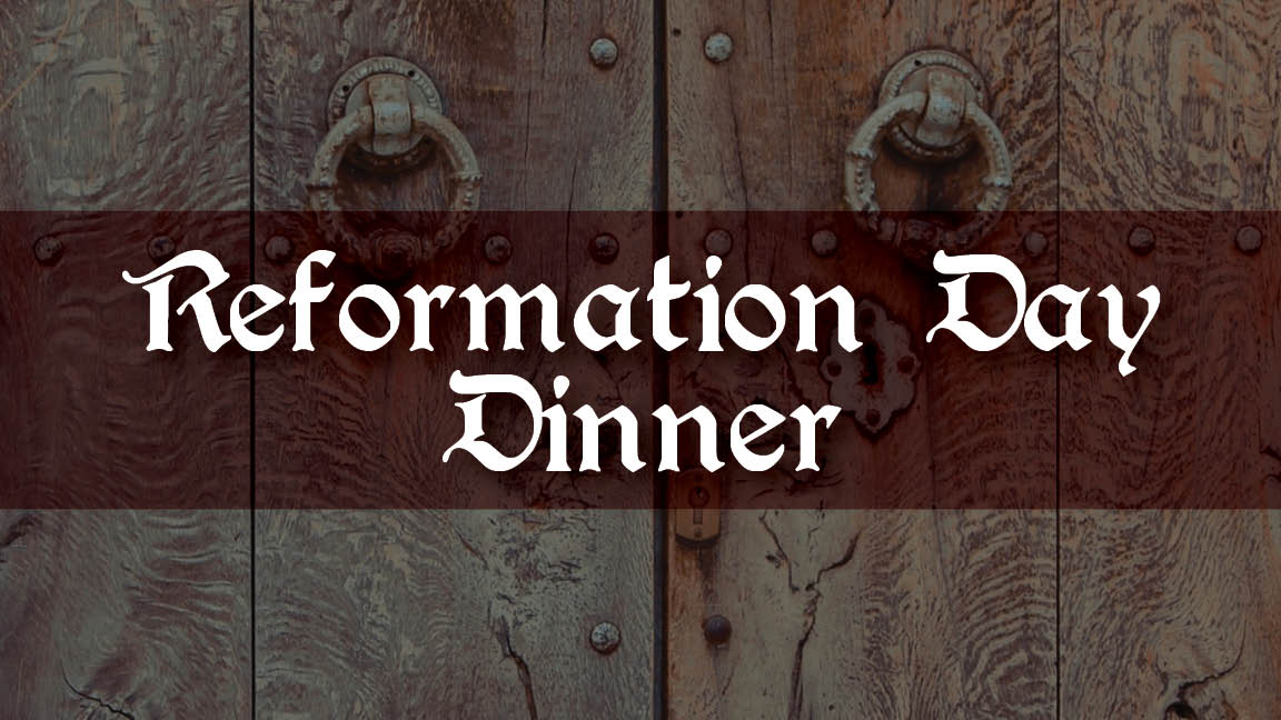 reformation dinner 16x9.jpg