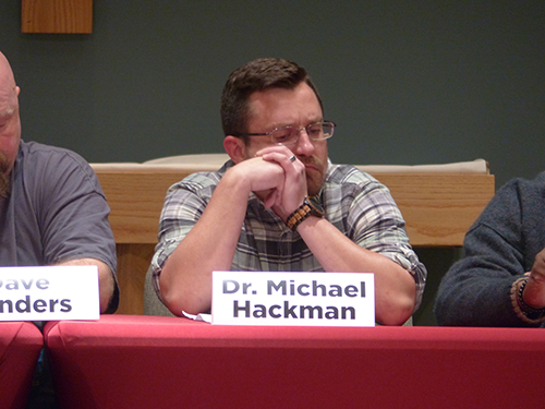 Recovery Boys 09-27-18 Hackman (1).jpg